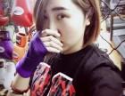 北京女子搏击减肥班-北京女子拳击减肥班-北京女气格斗减肥班