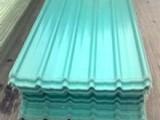 优质FRP采光板/防腐瓦/胶衣瓦/合成树脂瓦