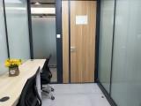 上城區小型辦公室出租,位于中河中路與慶春路口