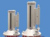 供应上海YJB-2500补偿式微压计,补偿式微压计的安装及使用
