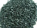 pe再生塑料颗粒,夹芯板,铝塑板,聚乙烯