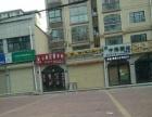 内黄 内黄县建设路领秀城三期 住宅底商 96平米
