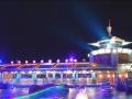 盐城香港澳门三天两晚海洋公园+全天迪士尼+澳门全景游仅1480