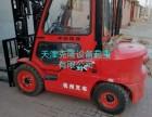 天津武清杨村开发区精密设备起重搬运公司