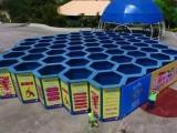 北京大型戶外商場廣場游戲互動暖場道具 蜂巢迷宮租憑可定制