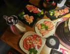 韩国纸上烤肉师傅,百度纸上烤肉师傅,菜品指导