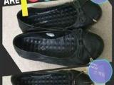 赛维专业鞋类清洗护理保养改色