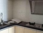 白云山二号 精装单身公寓 真正的拎包入住
