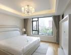 淮海名邸次新房 小区仅有在售 看房方便 急卖价格可谈