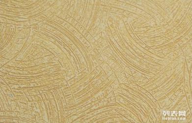 杭州萧山硅藻泥肌理漆较专业厂家公司品牌价格多少