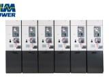 赫兹曼电力 HMpower 紧凑型常压密封空气绝缘开关设备