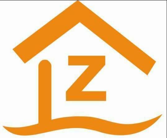 logo logo 标志 设计 矢量 矢量图 素材 图标 538_444