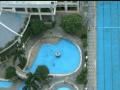 海南奥林匹克健身俱乐部游泳券20元起购。买的越多优惠越多。