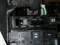 电瓶搭电,轮胎更换,送汽油,上门修车,