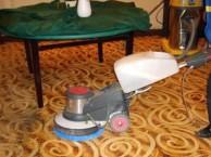 重庆地毯清洗 江北观音桥地毯清洗