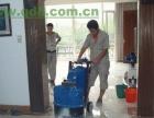 厂房水泥固化 水泥硬化抛光 水泥地面起沙处理