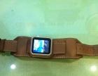 出38苹果手表一块