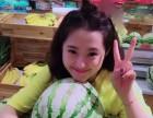 杭州果缤纷特色水果店诚邀加盟