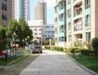 五棵松复兴路30号楼 南向 精装一居 免税 带名额 房价可议
