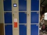 厂家直销文件柜更衣柜保险柜铁皮柜存包柜货架密集架