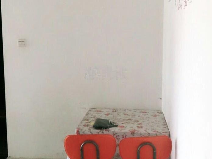 聊城阿尔卡迪亚 2室1厅1卫
