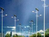 **的深圳太阳能路灯景观灯,景观灯