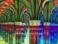 互艺镜子迷宫国内豪华镜子迷宫加盟 娱乐场所