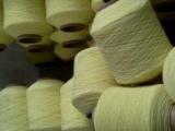 90乳胶松紧线,包根线,橡筋包线、织带
