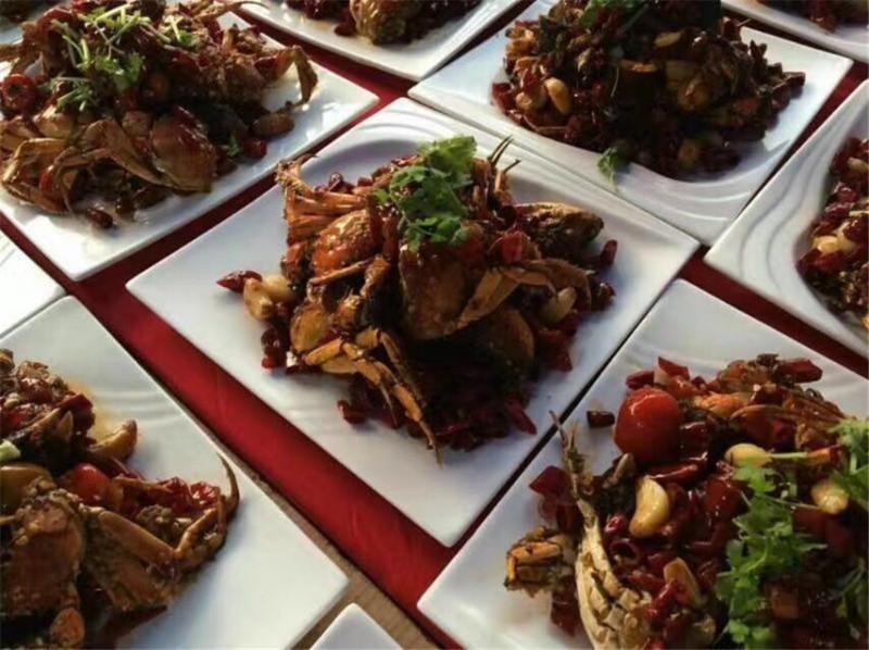 深圳宴会餐饮上门承办,专业的餐饮服务推荐
