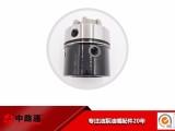 莆田卢卡斯泵头供应优质柴油DPA泵头708W