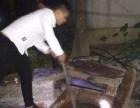 江夏区管道疏通清洗 化粪池清理 疏通管道 抽粪 抽污水