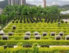 济南公墓大全,公墓价格一览表,生态公墓