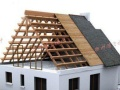 扬州鸿飞CAD家装平面布置图,室内设计培训,效果图