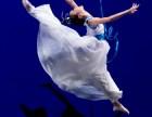 烟台莱山艺考舞蹈培训 零基础艺考班