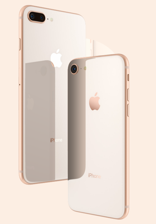 郑州分期付款买苹果8p需要提供什么资料