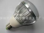 厂家直销BR30 12W LED球泡灯 外壳配件