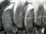 滑移式实心轮胎1300R24工程机械轮胎港口车轮胎