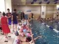 二道附近新开的丽景健身游泳馆、来电有惊喜、更优惠