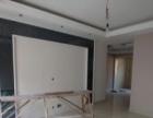 装修室内外墙 石高线 条 墙纸 外墙石头漆 防