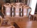 宏大高价回收家具 电器 空调 办公家具酒店桌椅货架