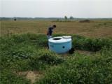 智能灌溉装置,节水灌溉装置,源合直销