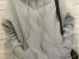 超厚抓绒磨毛帽可收纳大卫衣女士戴帽外套加厚卫衣批发