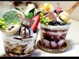 北京唐人美食培訓學校冰淇淋培訓