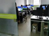 银川市计算机应用与基础培训 银川电脑零基础培训学校
