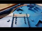 杭州光纤熔纤公司
