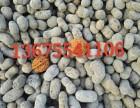 安庆陶粒,黄山陶粒,滁州陶粒,宣城陶粒,宿州陶粒销售