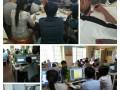 莆田好的电脑培训学校