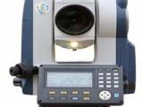南宁全站仪索佳CX-101/FX-101全站仪+WIFI蓝牙