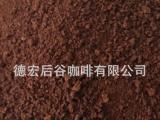 热销推荐 云优质特浓冷冻干燥速溶咖啡纯粉