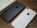 泰州手机分期0首付 分期苹果7支持不查征信